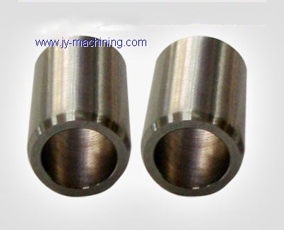 PRECISION TURNING PARTS(stainless)